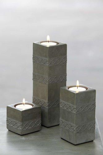 candelabro-3-piezas-de-mazo-1-en-imitacion-de-cenefas-dark-grey-de-hormigon-superficie-barnizada