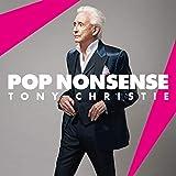 Pop Nonsense
