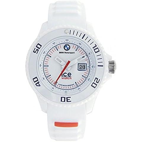 ICE WATCH - Guarda Ice Watch BMW piccolo BM.SI.WE.S.S.13