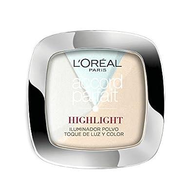 L'Oréal Paris Accord Perfect