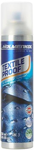 Holmenkol Imprägnierspray Textile Proof, FA003921210