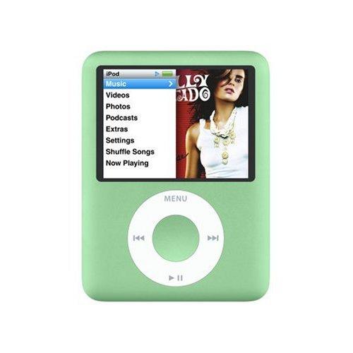 apple-ipod-nano-3-gen-8-gb-verde