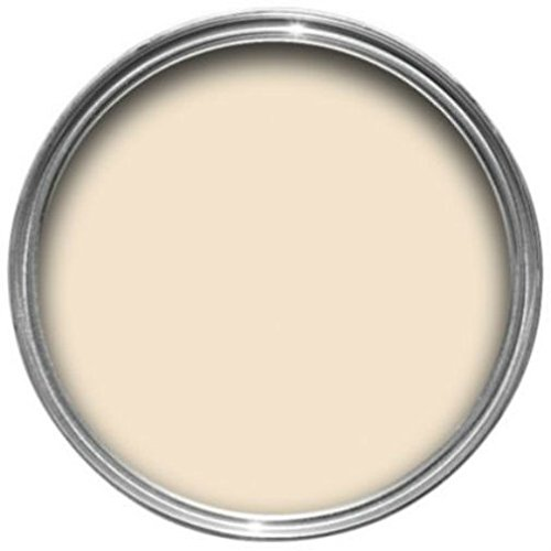 sandtex-microseal-magnolia-externe-peinture-maonnerie-lisse-mat-10l