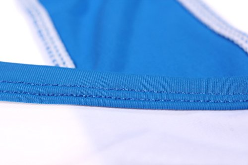 Herren Body Unterwäsche Funktionsshirt Männer Unterhemd Sport Shirt Hemd Weste Muskelshirt S-L Weiß