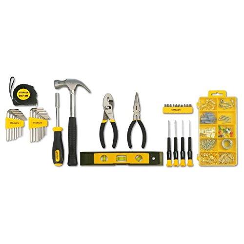 stanley-coffret-outils-38-pieces
