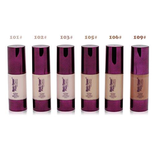 prettyuk-6-couleurs-nude-maquillage-visage-fondation-liquide-couverture-anti-cernes-hydratant-visage