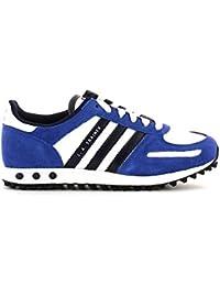 scarpe adidas per ragazze