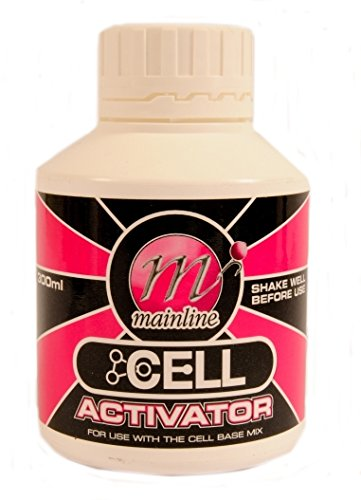 mainline-new-carp-fishing-cell-activator-300ml