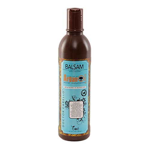 doctor-cabello-balsamo-allolio-di-argan-con-olio-di-argan-bio-dal-marocco-balsamo-per-capelli-secchi