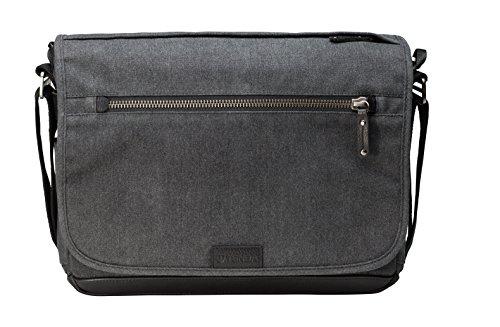 R-Kamera-Tasche. ()