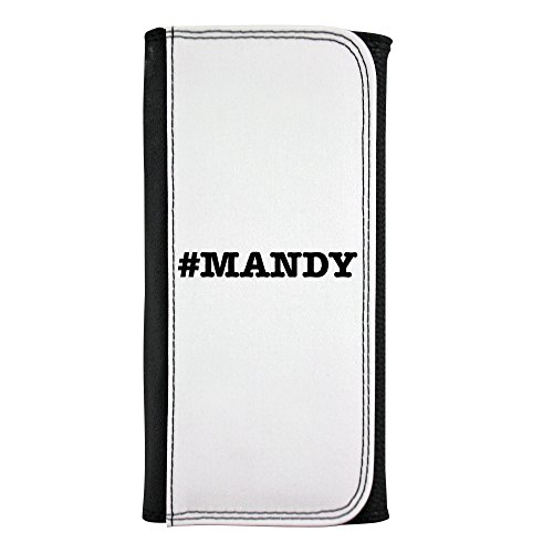 Fotomax Nicknames Mandy Nickname Hashtag - Cartera