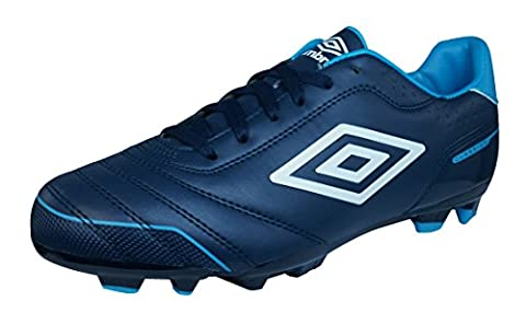 Umbro Classic 3 FG 80943UDK7, Football shoes - 41 EU