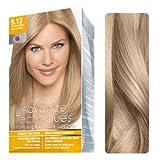 AVON Haar-Coloration LIGHT BEIGE BLONDE 1048-8 *NEU*OVP*