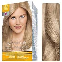 Suchergebnis Auf Amazonde Für Beige Blond Haarfarbe