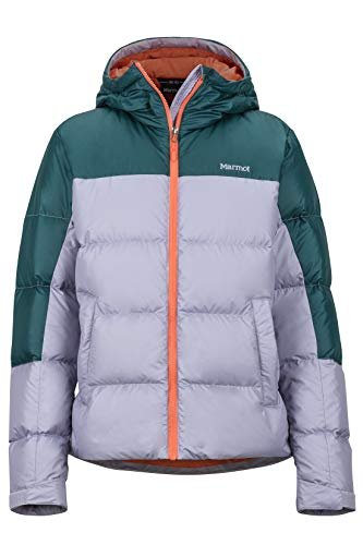 ᐅᐅ】022020 Marmot Winterjacke: Die aktuell beliebtesten