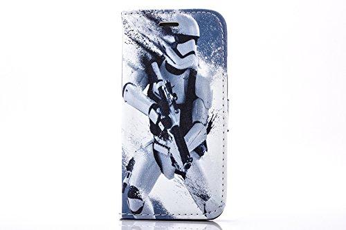 iphone-7-star-wars-pelle-pu-caso-vibrazione-del-raccoglitore-copertura-con-la-cinghia-magnetica-per-