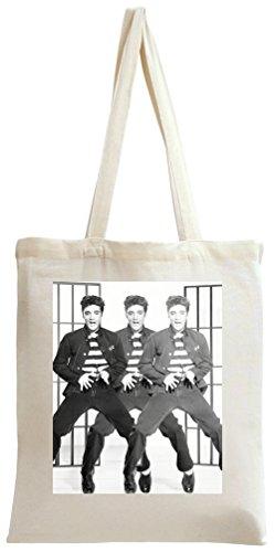 elvis-presley-in-prison-tote-bag