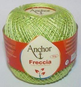 50-g-anchor-freccia-di-filo-colore-253-limonengruen-spessore-12