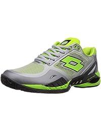 Amazon itLotto itLotto TennisScarpe Amazon TennisScarpe E Borse E vf7gybY6