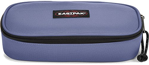 Eastpak trousse une trousse un plumier »Oval« Tears Of Laughing