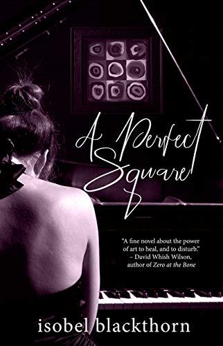 A Perfect Square (English Edition)