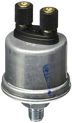 VDO 360 406 Gauge Pressure Sender by VDO