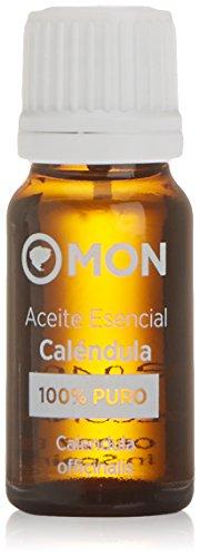 Mon Deconatur Aceite esencial calendula - 12 ml