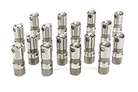 Crane Cams 70530-16 Hyd. Roller Lifters O.E. design - SBM Magnum (Crane Cams Cam)