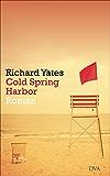 Cold Spring Harbor: Roman