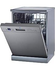 Kaff Dishwasher KDW Delta 60