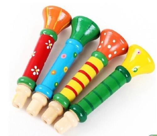 efbock-bois-musique-jouets-bb-colorful-cadeaux-musical-instrument-trompette-hooter-bugle-suona-jouet