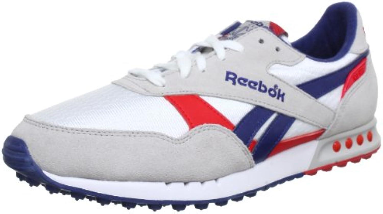 Reebok ERS 1500 - Caña baja de material sintético hombre -