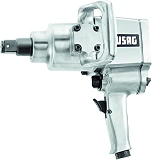 USAG U09100020 910 E1 1 Impact Wrench (B00FF99W3W) | Amazon Products