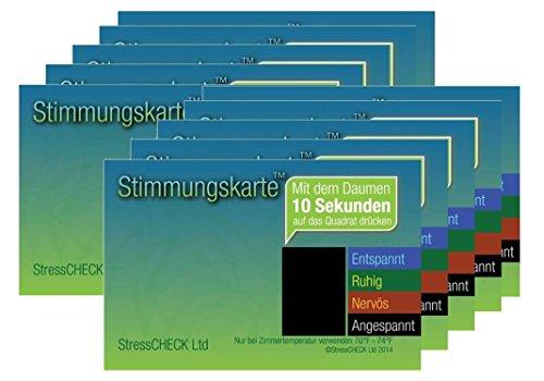 10x-stimmungskarten-stimmungsmonitor-stress-checker-unsere-einmaligen-stimmungskarten-helfen-ihnen-b