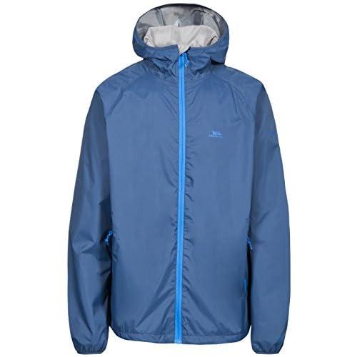 41iap2fZp%2BL. SS500  - Trespass Men's Rocco II Jacket