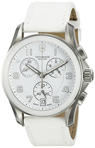 Victorinox - -Armbanduhr- 241500 (Watch Womens Victorinox)