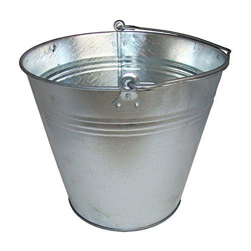 zinkeimer-12-liter-eimer-verzinkt-dekoeimer-blecheimer-metalleimer-wassereimer