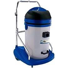 Annovi Reverberi - Aspirador ar blue clean ar 4400p