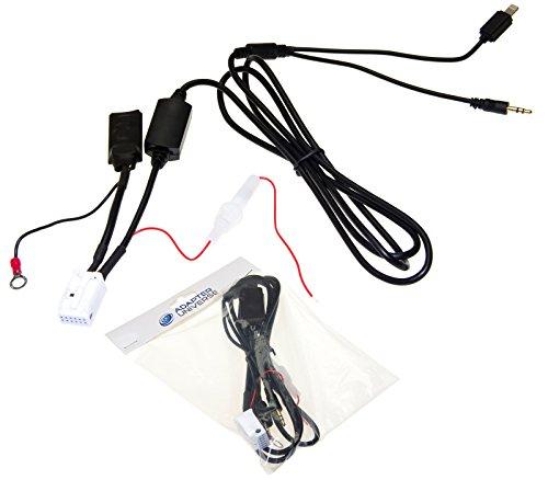 adapter-universer-kfz-auto-radio-aux-line-in-adapter-kabel-quadlock-iphone-6-stecker