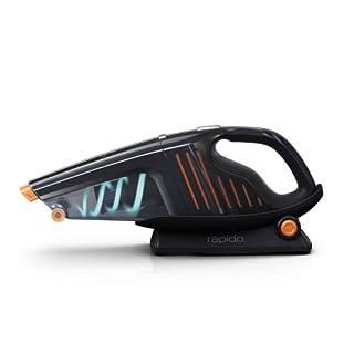 AEG Rapido Handheld Cleaner, 12 V
