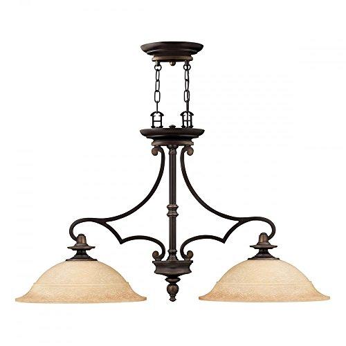 hinkley-lighting-plymouth-2lt-chandelier