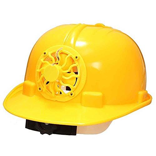 Eternity ouvrier casque, fonctionne à l