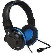 Micro-casque pour PS3 - CP-PRO2