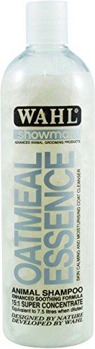 Wahl Showman Shampoo-Konzentrat