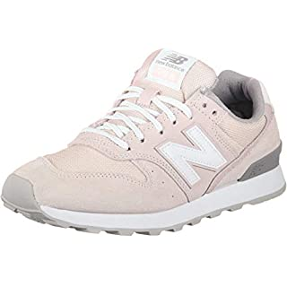 New Balance WR996-ACP-D Sneaker Damen 7.0 US - 37.5 EU
