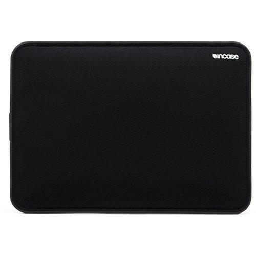 incase-icon-sleeve-macbook-mit-retina-display-fur-33-cm-schwarz
