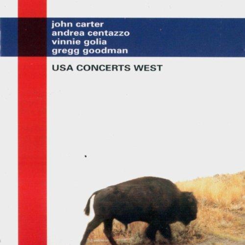 usa-concert-west