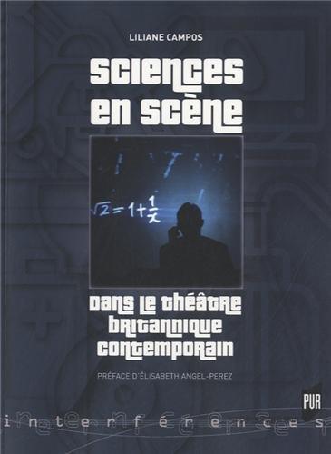 sciences-en-scne-dans-le-thtre-britanique-contemporain