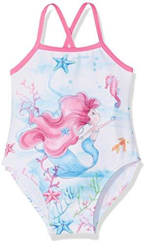 Chicco Baby - Jungen Badehose mehrfarbig Multicolore (Dark Pink) 68 (Hersteller Größen:68)