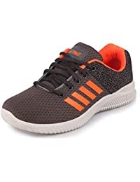 uk availability fc0d9 92d53 Lakhani Men s Sports Running Shoes